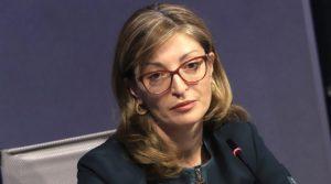 Външният министър: Важно е българите в чужбина да бъдат активни в провеждането на вота