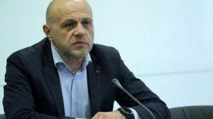 Томислав Дончев: Разходите за образование ще нараснат в пъти