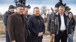 Проф. Горчев: Северна България може да догони по развитие Южна, само ако управлява Борисов