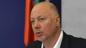 Росен Желязков: Управляваме кризата не по-лошо от развитите европейски държави