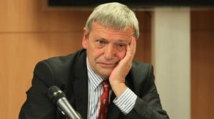 Красен Станчев: С еврото идват и лесните кредити
