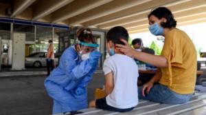 Отварят зелен коридор за ваксинирани туристи на границата с Гърция
