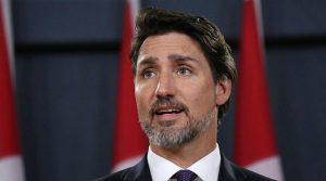 Канада обяви ден в памет на жертвите на короновируса