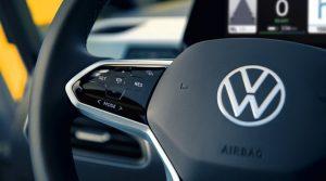 Volkswagen сменя името си за САЩ, става Voltswagen