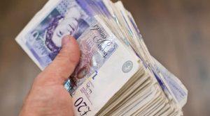 Британец спечели джакпота от 122 млн. паунда