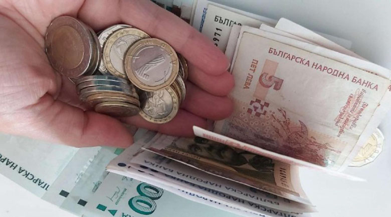 23 500 българи взимат пожизнено намалена пенсия