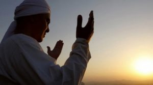 Започва Рамазанът! В Турция остава в сила вечерният час
