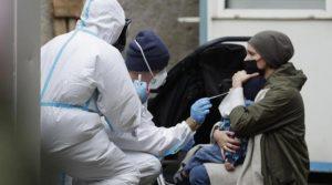 Решително: Италия спира ваксинирането на хора под 60 години