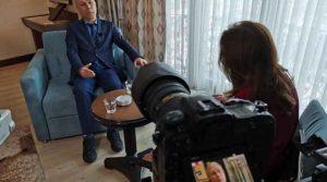 Али Агджа проговори за атентата срещу папа Йоан Павел II
