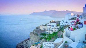 Гърция ваксинира всички на островите до 25 юни