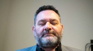 Белгия предава на Гърция осъденият евродепутат Янис Лагос