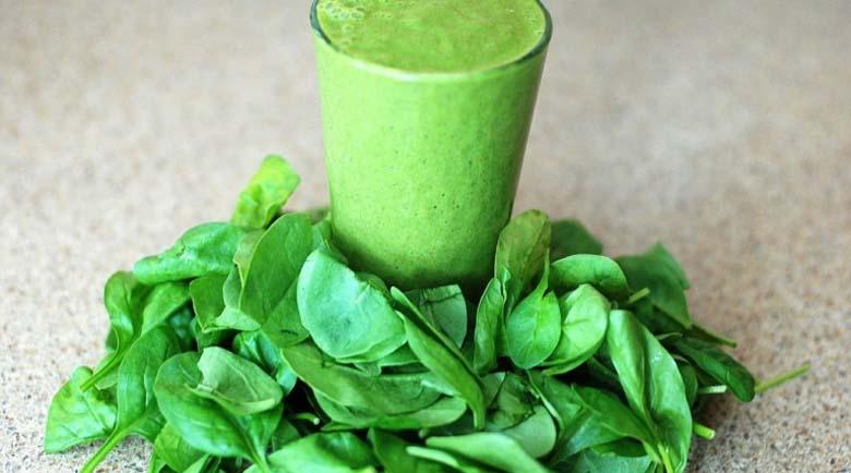 Витамин B6 и 6 ползи за здравето и храните, от които да си го набавим