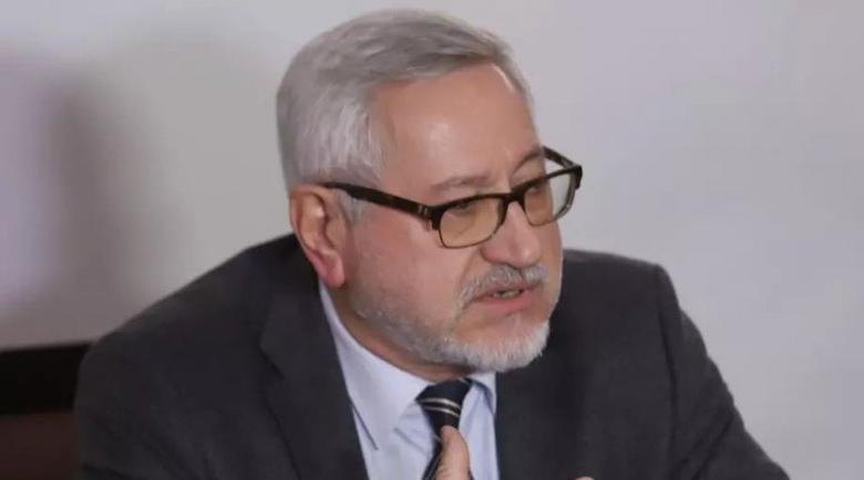 Проф. Ангел Димитров: Скопие отказва разговори по исторически теми