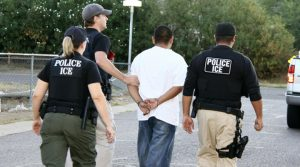 Голям удар срещу организираната престъпност по целия свят