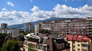Жилищата в София поскъпнаха най-много