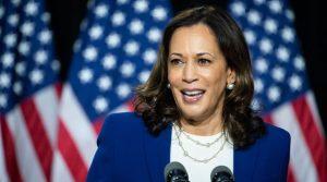 US вицепрезидентът: Имигранти, не идвайте, ще ви върнем