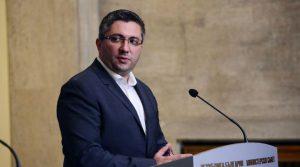 """ГЕРБ: За новата власт магистрала """"Хемус"""" не е приоритет"""