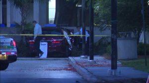 Трима убити след абитуриентски купон във Флорида