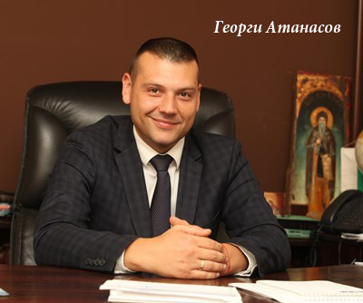 """""""Юнион-Ивкони""""- Гърция пуска виртуален офис в услуга на своите клиенти"""