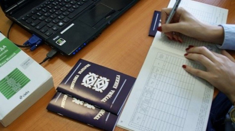 Въртят схеми за високи пенсии с фалшив стаж