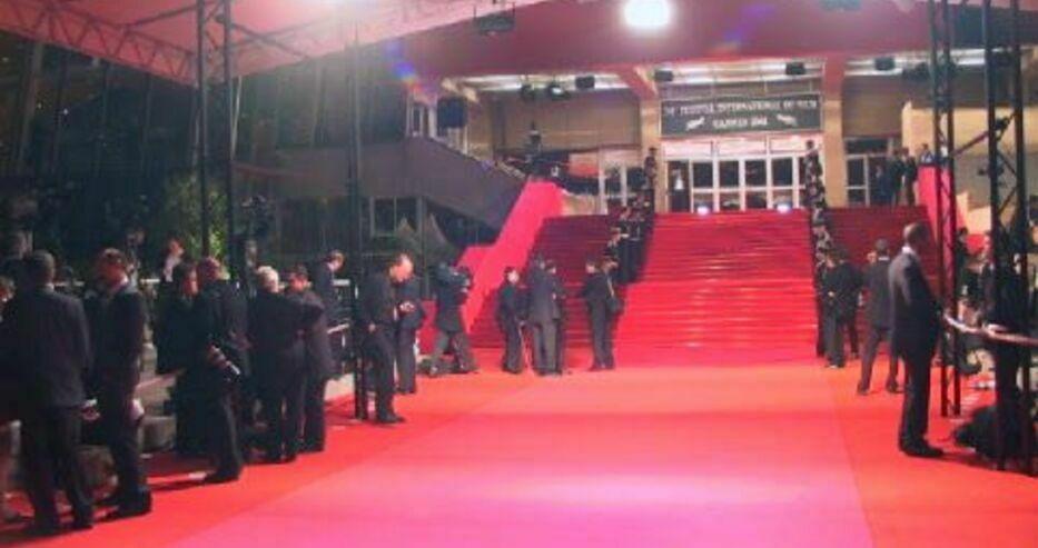 """""""Титан"""" е големият победител на тазгодишния кинофестивал в Кан"""