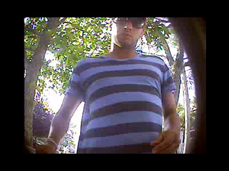 Българин се призна за виновен за откраднати $200 000 в Масачузетс