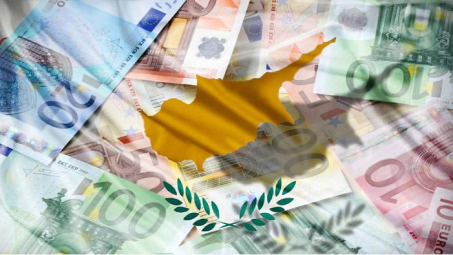 Коронавирусът е сред рисковете за бюджета на Кипър през 2022 г.