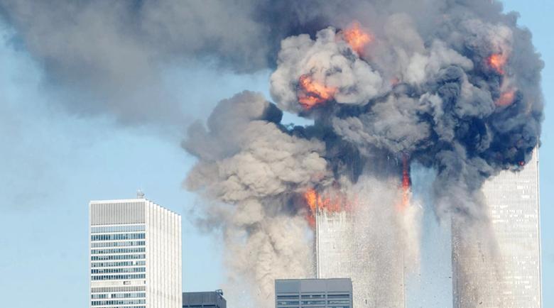 Българин, оцелял при атентатите на 11 септември, разказа за ужаса