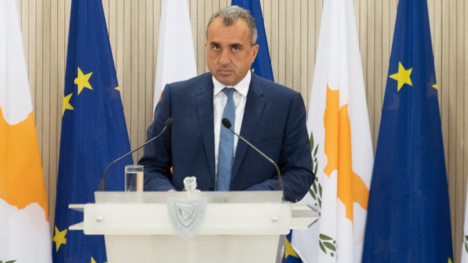 """Кипър предвижда структури за пациенти с """"постковид синдром"""""""