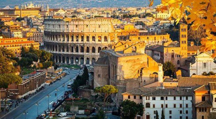 В Италия готвят протест срещу зеления пропуск и ваксинирането