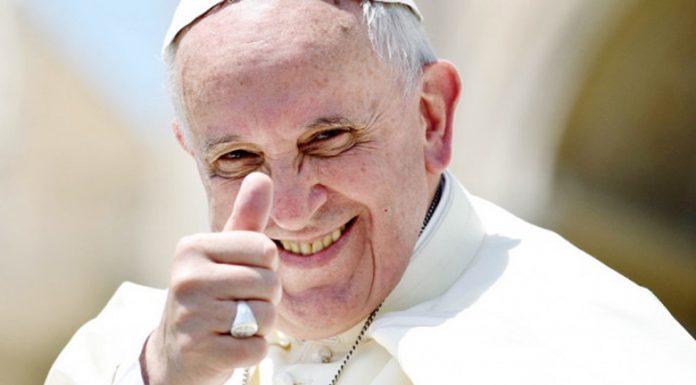 Папа Франциск потвърди посещение в Гърция и Кипър