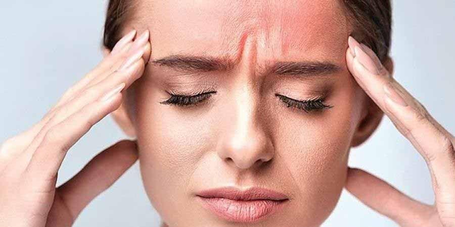 Невролог определи храните, които причиняват главоболие