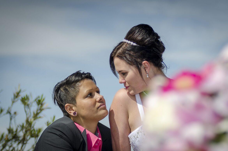 В Швейцария всеки ще може да се ожени, независимо от сексуалната си ориентация