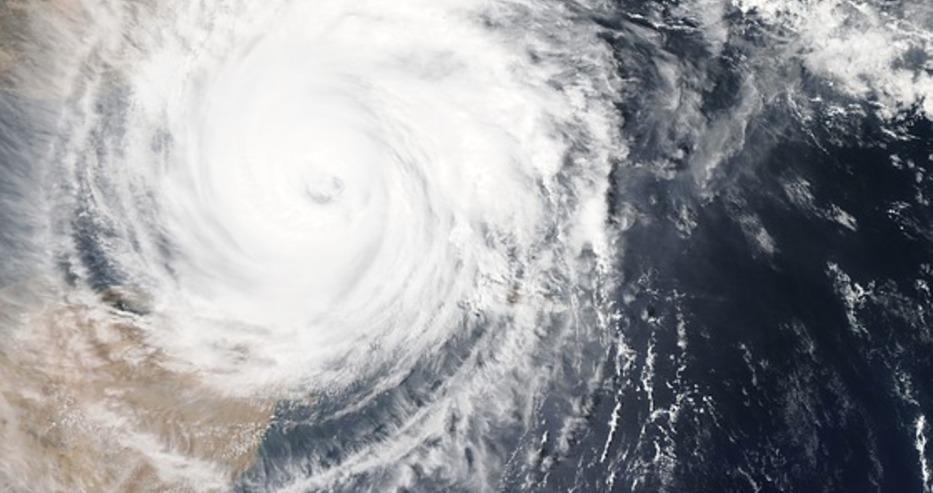 """41 души в Ню Йорк и околностите загинаха от урагана """"Айда"""""""