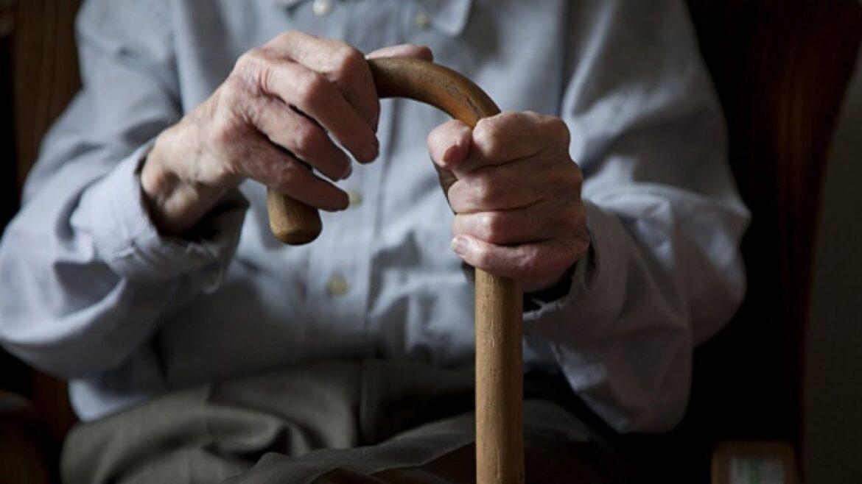 Съмнение за насилие в Дом за възрастни хора в София