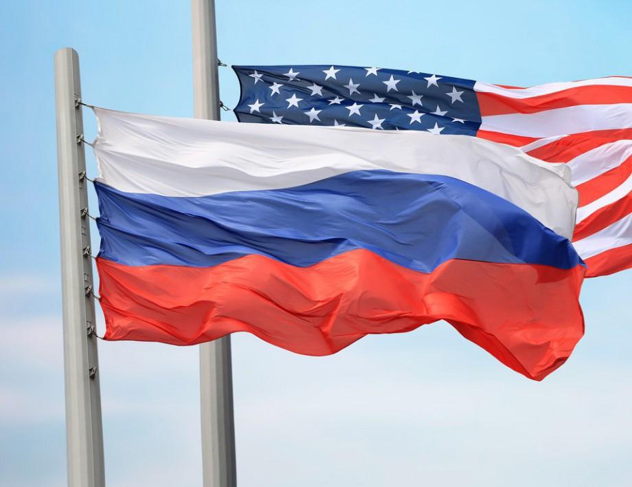 Исторически момент: Русия и САЩ постигнаха дипломатически пробив в ООН