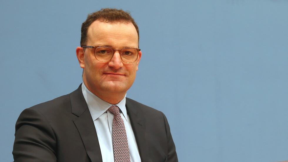 Край на мерките срещу ковид в Германия?
