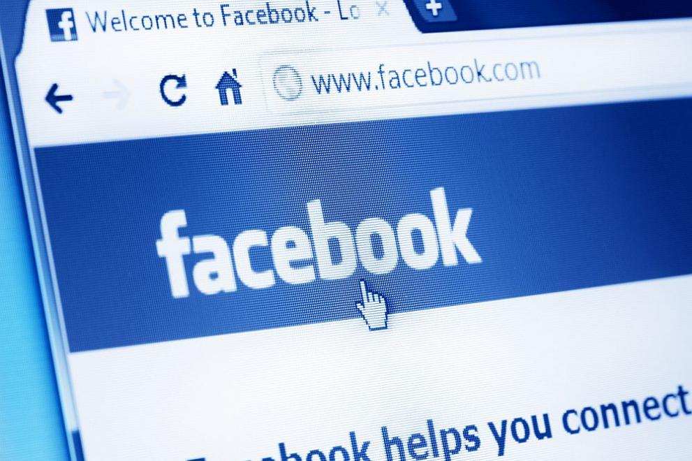 Facebook разкрива 10 000 нови работни места в Европа