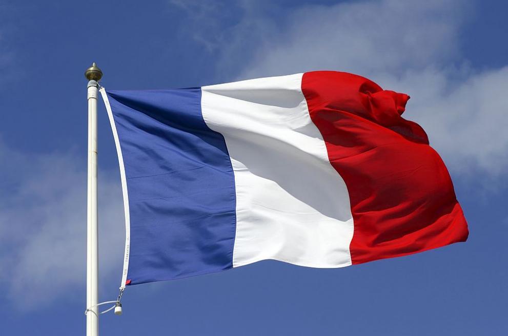 """Нови правила: Франция ни постави """"под наблюдение"""" заради COVID-19"""