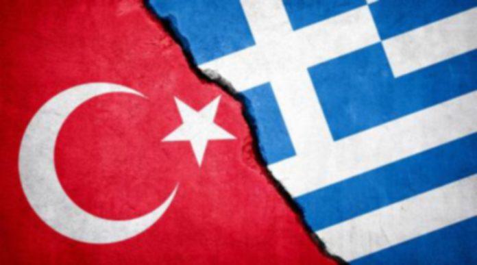 Атина и Анкара са си разменили остри реплкики