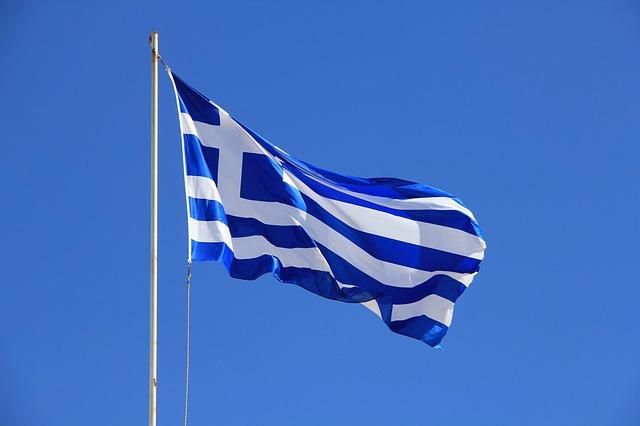 Учителите в Гърция се подготвят да стачкуват