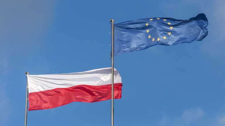 Фон дер Лайен: Диалогът между ЕС и Полша се влошава