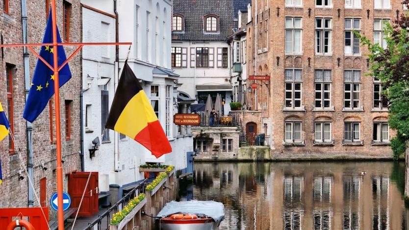 Белгия пред въвеждането на 4-дневна работна седмица